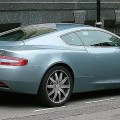 Jaguar XJ 2010 – Erstkontakt