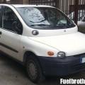 800px-Fiat_Multipla_1999_BiPower