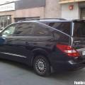 800px-SsangYong_Rodius_24-12-06_1629