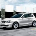 BMW: Schwere Identitätskrise