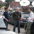 Fuelbrothers - Treffen 2009