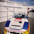 Porsche 935 Gladiator