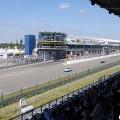 Oldtimer Grand-Prix 2012 Nürburgring