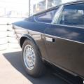 Maserati Khamsin Oldtimer Grand-Prix 2012