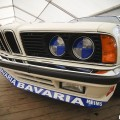 BMW 635Csi racing