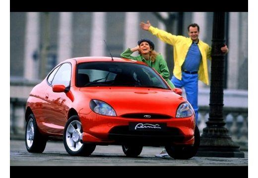 FORD-Puma---1997-2001-