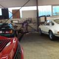 Ferrari 348 Lotus Esprit S4 Porsche RS