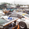 Nürburgring Nordschleife 24h 2012 Impression