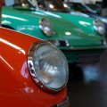 Porsche Club Deutschland