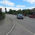 Oldtimertreffen Laufen 2012