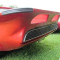 Chevrolet Corvette Classic Tuning