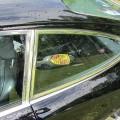 Schloss Dyck 2012 Impressionen Porsche