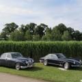 Schloss Dyck Classic Days 2012