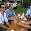 Schloss Dyck Classic Days 2010