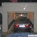 BMW 730i V8