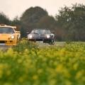 Lotus Elise S1 Exige S1