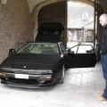 Lotus-Esprit-S4-schwarz