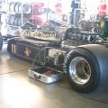 Lotus91