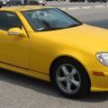 Mercedes-Benz_SLK_R170