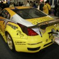 """Ferrari Testarossa – ein echter """"Traum-Wagen"""""""