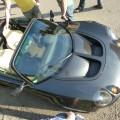 Lotus Elise S1 Mk1