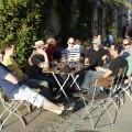 Nachlese Fuelbrothers Treffen 2011 (D.C.)