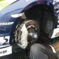 Nürburgring Nordschleife 24h 2012 GT Brakes