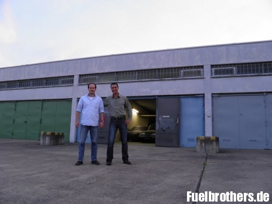 Fuelbrothers