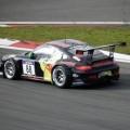 VLN Langstreckenpokal Haribo Porsche