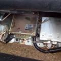 Nissan 300ZX TT Steuergerät ECU
