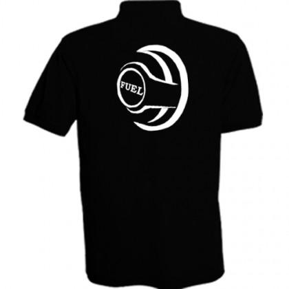 Shirt hinten 1