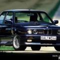 Mythos BMW