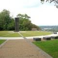Koblenz Rittersturz