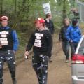 Das 24h-Rennen 2010 im grünen Himmel
