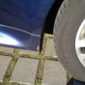 BMW Z3 Mängel Kantenrost
