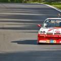 Nürburgring Langstreckenpokal VLN Opel Manta