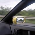 Nissan 300ZX TT