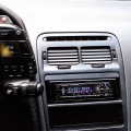 Projekt 901: Nissan 300 ZX TT – Update