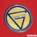 Ginetta G60: Endlich ein ehrlicher Sportwagen.
