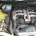 Hellms Klamm – Nissan 300 ZX TT