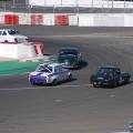 Jaguar Nürburgring