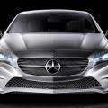 mercedes-benz-a-class-concept-0