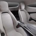 mercedes-benz-a-class-concept-1