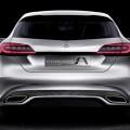 Wunsch und Wirklichkeit: Mercedes-Benz A-Klasse