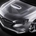 mercedes-benz-a-class-concept-3