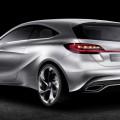 mercedes-benz-a-class-concept-4