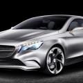mercedes-benz-a-class-concept-9