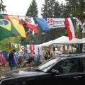 Nürburgring Nordschleife 24h Fans