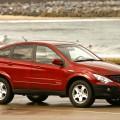 Neues Thema gegen das Sommerloch: Gehasste Autos