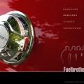 Nissan 300 ZX TT: Geschafft!?
